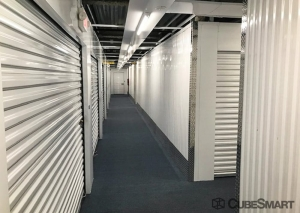 CubeSmart Self Storage - MN Anoka North Street - Photo 1