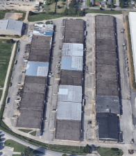 Image of Millers Lane Center Facility at 2501 Millers Lane  Louisville, KY