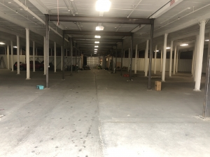 Image of Millers Lane Center Facility on 2501 Millers Lane  in Louisville, KY - View 4