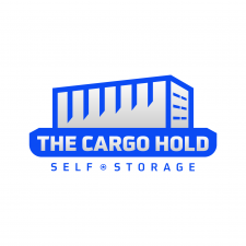 Image of The Cargo Hold Self Storage Facility at 1801 Dutch Lane  Jeffersonville, IN