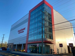 CubeSmart Self Storage - PA King of Prussia Guthrie Road - Photo 1