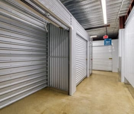 Image of Store Space Self Storage - #1051 Facility on 2715 South 28th Street  in Milwaukee, WI - View 4