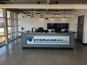 Storage Etc. De Soto - Photo 2