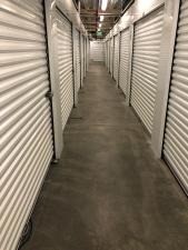 Storage Etc. De Soto - Photo 4