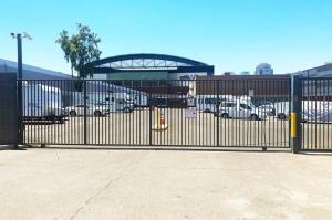 Image of Public Storage - Phoenix - 841 E Jefferson St Facility on 841 E Jefferson St  in Phoenix, AZ - View 4