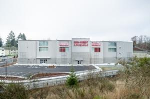 Image of 12th Street Storage Facility at 1018 South Highland Avenue  Tacoma, WA