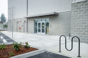 Image of 12th Street Storage Facility on 1018 South Highland Avenue  in Tacoma, WA - View 2