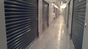 Image of Life Storage - North Miami - 15025 Northeast 18th Avenue Facility at 15025 Northeast 18th Avenue  North Miami, FL