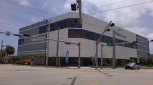 Image of Life Storage - North Miami - 15025 Northeast 18th Avenue Facility on 15025 Northeast 18th Avenue  in North Miami, FL - View 2