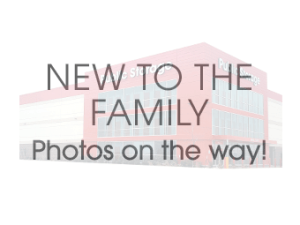 Image of Public Storage - Beltsville - 10401 Rhode Island Ave Facility at 10401 Rhode Island Ave  Beltsville, MD