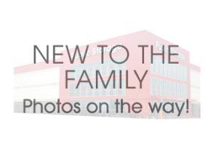 Image of Public Storage - Beltsville - 10401 Rhode Island Ave Facility on 10401 Rhode Island Ave  in Beltsville, MD - View 2