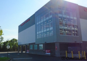 CubeSmart Self Storage - CT Stratford Lordship Blvd - Photo 1