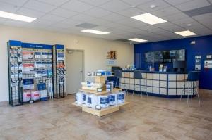 Life Storage - St. Augustine - 2391 U.S. 1 - Photo 4