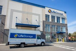 Life Storage - St. Augustine - 2391 U.S. 1 - Photo 5