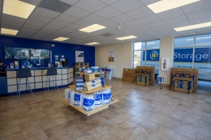 Life Storage - St. Augustine - 2391 U.S. 1 - Photo 6