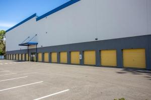 Life Storage - St. Augustine - 2391 U.S. 1 - Photo 7
