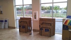 Life Storage - St. Augustine - 2391 U.S. 1 - Photo 8