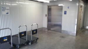 Life Storage - St. Augustine - 2391 U.S. 1 - Photo 9