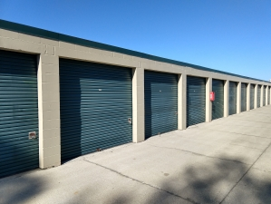 Image of Easy Store It Facility at 3780 Kori Road  Jacksonville, FL