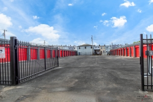 Image of Highland Storage - Baltimore - 3305 Esther Pl 21224 Facility on 3305 Esther Place  in Baltimore, MD - View 2
