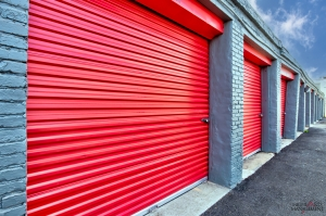 Image of Highland Storage - Baltimore - 3305 Esther Pl 21224 Facility at 3305 Esther Place  Baltimore, MD