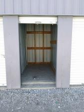 Eminence Self Storage - Photo 2