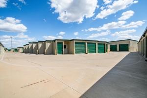 SpareBox Storage – Amarillo – Golden Pond Pl - Photo 4