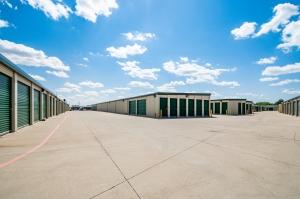 SpareBox Storage – Amarillo – Golden Pond Pl - Photo 5