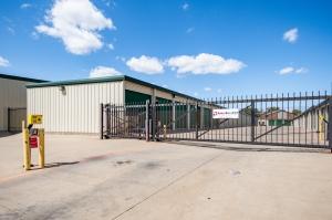 SpareBox Storage – Amarillo – Golden Pond Pl - Photo 8