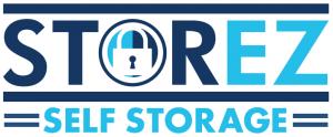Storage Units at StorEZ- Scottsdale - 3030 North 73rd Street