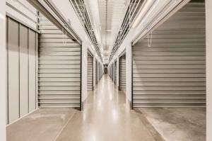 Image of StorEZ- Scottsdale Facility on 3030 North 73rd Street  in Scottsdale, AZ - View 2