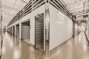 Image of StorEZ- Scottsdale Facility on 3030 North 73rd Street  in Scottsdale, AZ - View 3