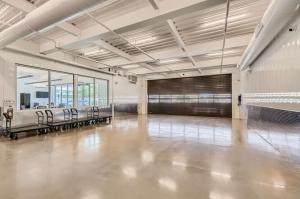 Image of StorEZ- Scottsdale Facility on 3030 North 73rd Street  in Scottsdale, AZ - View 4