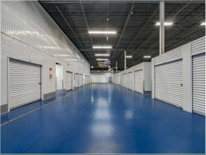 Image of ClearHome Self Storage - Cleveland Ave Facility at 11100 West Cleveland Avenue  West Allis, WI