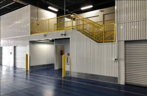 Image of ClearHome Self Storage - Cleveland Ave Facility on 11100 West Cleveland Avenue  in West Allis, WI - View 2