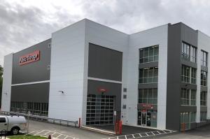 Image of Public Storage - Alexandria - 6375 Bren Mar Drive Facility on 6375 Bren Mar Drive  in Alexandria, VA - View 3