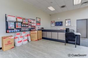 CubeSmart Self Storage - IL Wheaton E Roosevelt Road - Photo 11