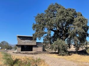 Image of Vineburg Wine & Self Storage Facility on 1010 Napa Road  in Sonoma, CA - View 4