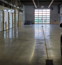Image of All American Self Storage - Chelmsford Facility on 7 Progress Avenue  in Chelmsford, MA - View 3