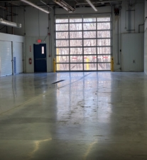 Image of All American Self Storage - Chelmsford Facility on 7 Progress Avenue  in Chelmsford, MA - View 4