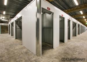 Image of CubeSmart Self Storage - FL Stuart SW Federal Highway Facility on 700 Southwest Federal Highway  in Stuart, FL - View 4