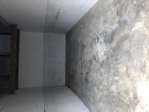A1 Storage - Photo 4