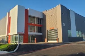 Image of Public Storage - San Antonio - 7815 Chelico Drive Facility at 7815 Chelico Drive  San Antonio, TX