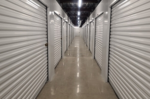 Image of Public Storage - San Antonio - 7815 Chelico Drive Facility on 7815 Chelico Drive  in San Antonio, TX - View 2