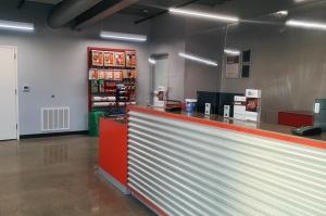 Image of Public Storage - San Antonio - 7815 Chelico Drive Facility on 7815 Chelico Drive  in San Antonio, TX - View 3