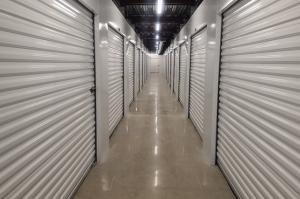 Public Storage - San Antonio - 7815 Chelico Drive - Photo 2