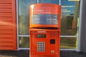 Public Storage - San Antonio - 7815 Chelico Drive - Photo 5