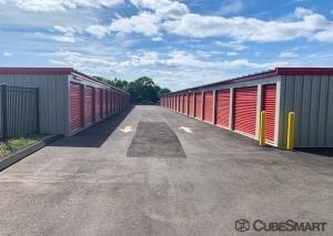 CubeSmart Self Storage - CT Windham Boston Post Road - Photo 3