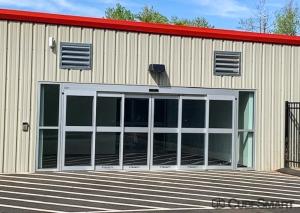 CubeSmart Self Storage - CT Windham Boston Post Road - Photo 4