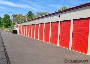CubeSmart Self Storage - CT Windham Boston Post Road - Photo 5